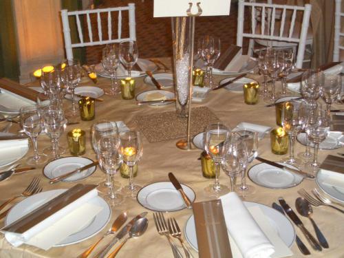 table zoomLedoyen Guerlain retouchéGerlain ledoyen 72